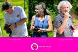 Osho Inipi Circle 21° anno - i tre fotografi ufficiali