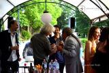 Osho Inipi Circle 21° anno - venerdi sera, Welcome Cocktail