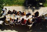 1998 Bodhi Su House, Sasso Marconi (Bologna)