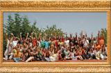 2007 Osho Inipi Circle 10th year (32 photos)